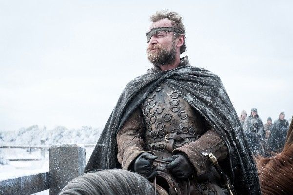 game-of-thrones-season-7-image-9