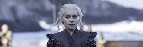 game-of-thrones-season-7-image-slice