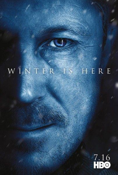game-of-thrones-season-7-poster-littlefinger