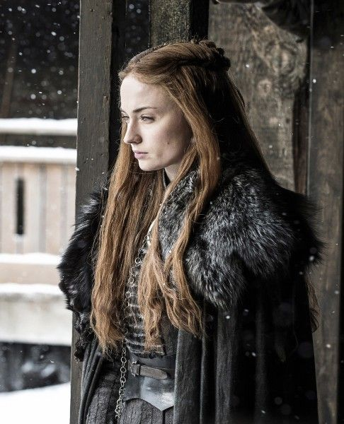 game-of-thrones-season-7-stormborn-image-4