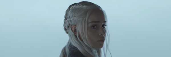 game-of-thrones-season-7-stormborn-questions-slice