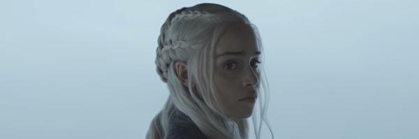 game-of-thrones-season-7-stormborn-questions-slice