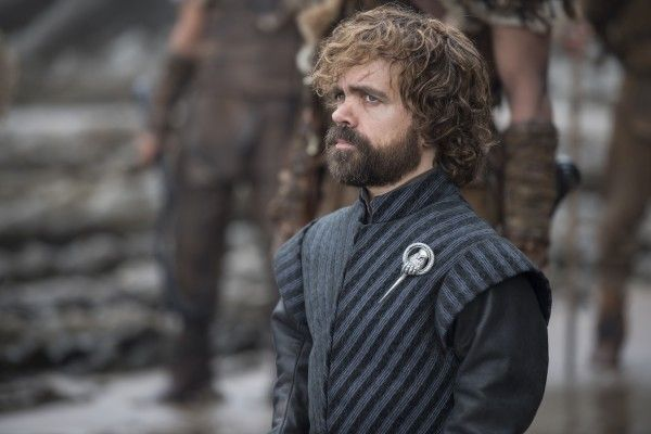 game-of-thrones-season-7-the-queens-justice-image-4