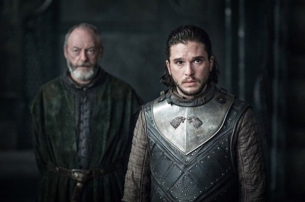 game-of-thrones-season-7-the-queens-justice-image-7