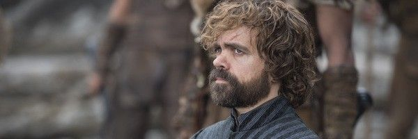 game-of-thrones-season-7-queens-justice-images