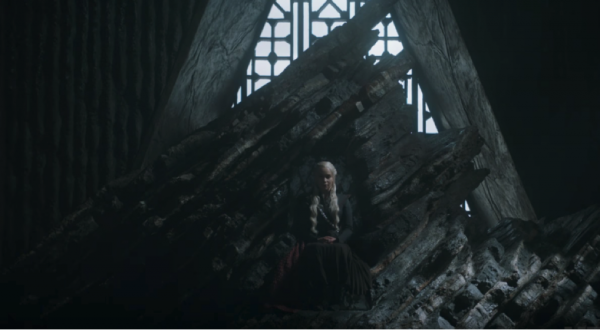 game-of-thrones-recap-season-7-episode-3-queens-justice