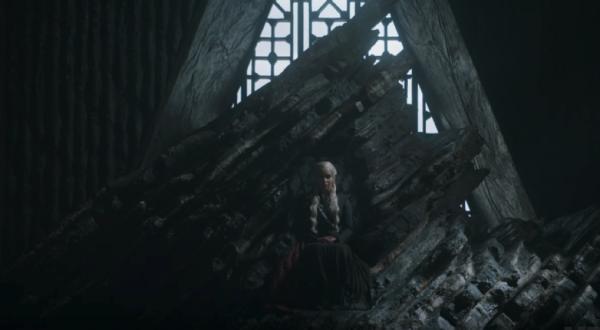game-of-thrones-recap-season-7-episode-3-queens-justice