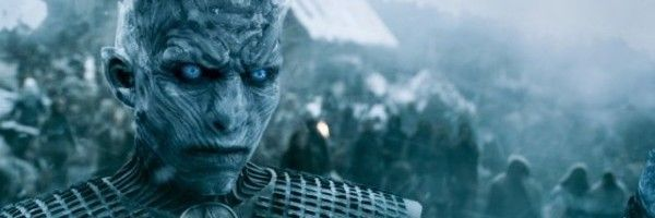 game-of-thrones-theories-white-walkers