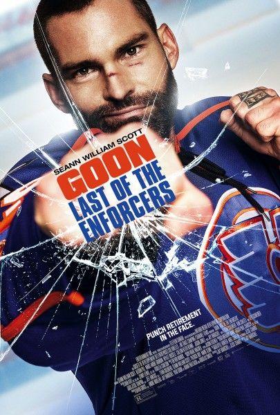 goon-2-poster