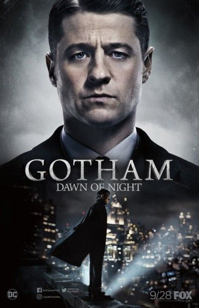 gotham-season-4-dawn-of-night