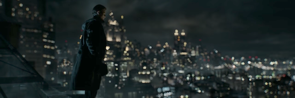 gotham-season-4-trailer