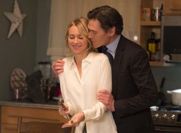 gypsy-naomi-watts-billy-crudup-01