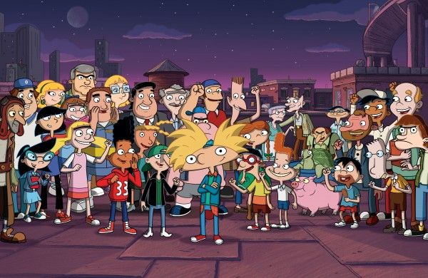 hey-arnold-jungle-movie-characters-cast