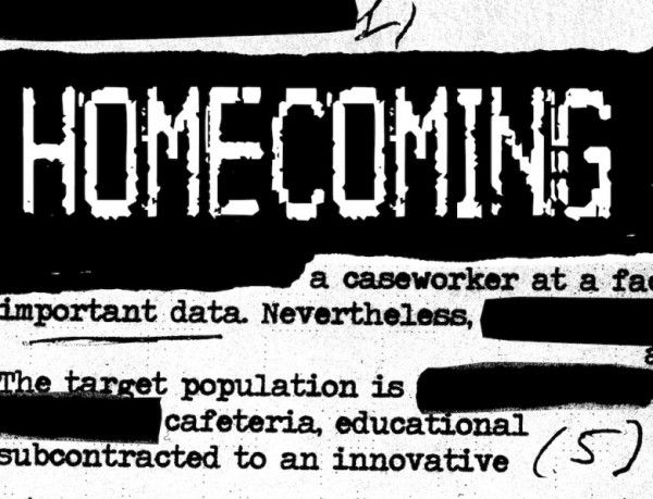 homecoming-podcast-image