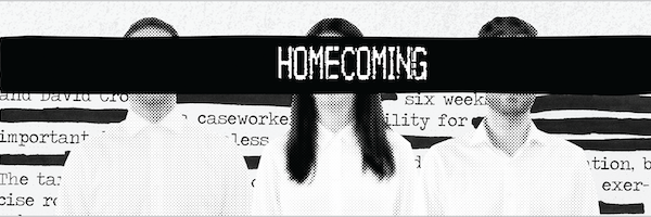 homecoming-podcast-slice
