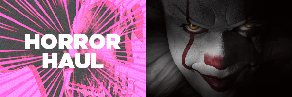 horror-haul-it-movie-pennywise-slice