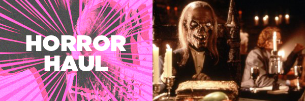 horror-haul-tales-from-the-crypt-slice