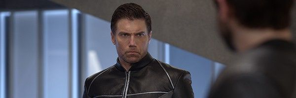inhumans-anson-mount-black-bolt-marvel-abc-slice