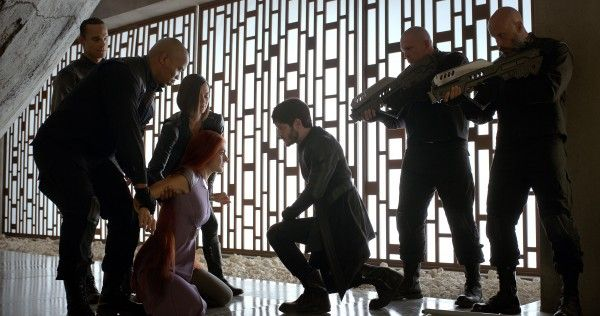 inhumans-iwan-rheon-maximus-marvel-abc