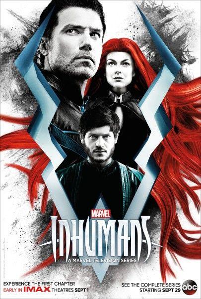 inhumans-marvel-abc-imax-poster