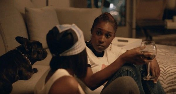 insecure-season-2-image-3