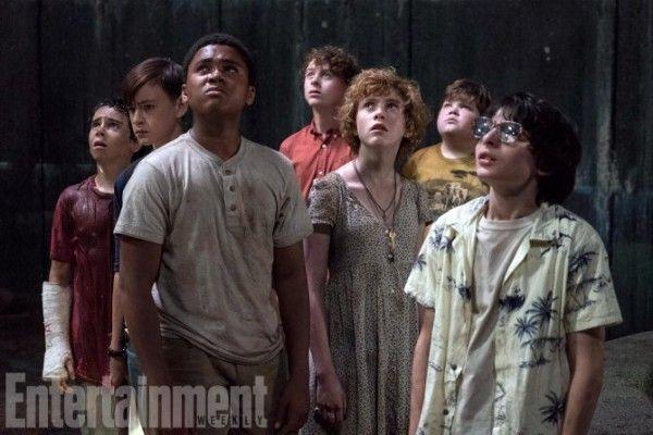 it-movie-cast