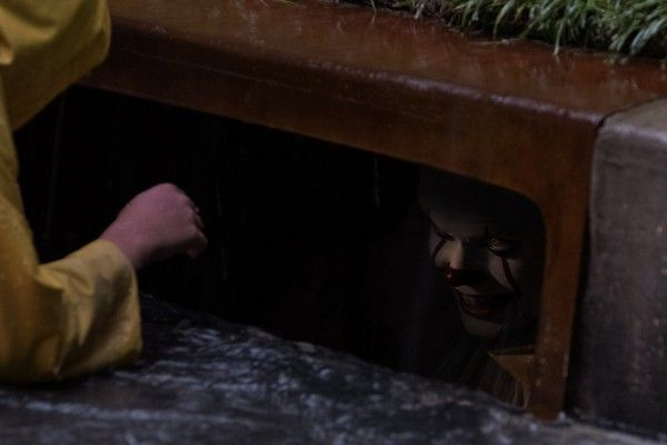 it-movie-pennywise-georgie