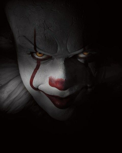 it-movie-pennywise-image-2