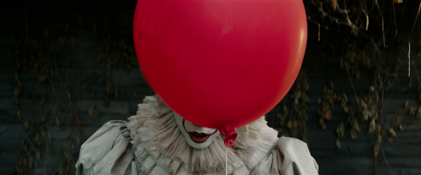 it-movie-pennywise-image-3