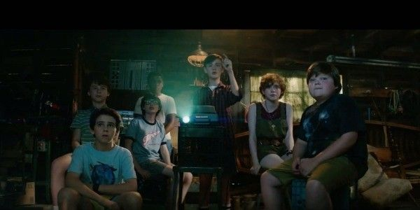 it-movie-stephen-king-losers-club-pennywise