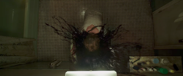 it-trailer-pennywise-images-29