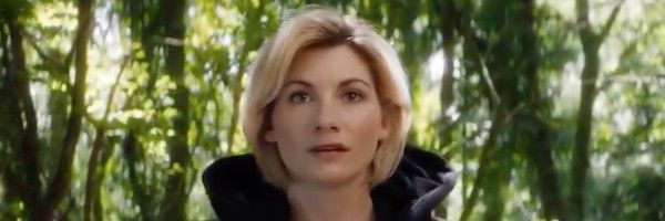 jodie-whittaker-doctor-who-slice