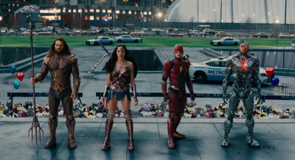 justice-league-movie-image-62