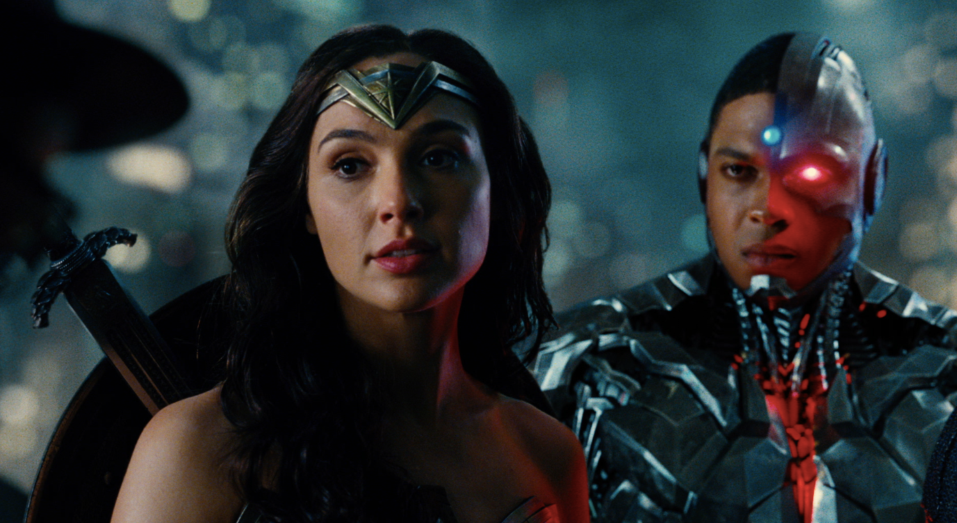 justice-league-movie-image-68