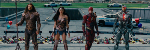justice-league-movie-slice-4