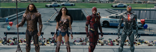 Image result for justice league movie images