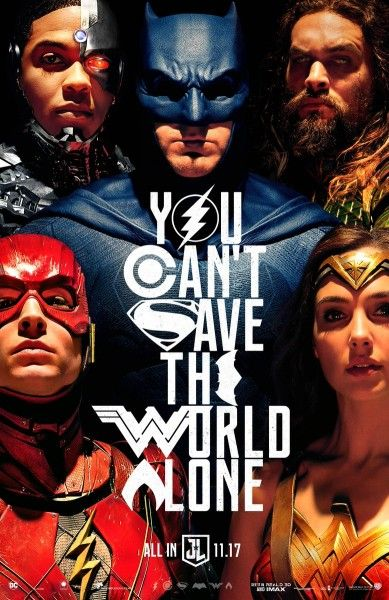 justice-league-joss-whedon