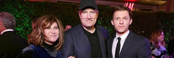 kevin-feige-amy-pascal-spider-man-homecoming-slice