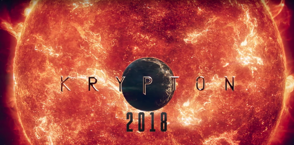 krypton-series-trailer