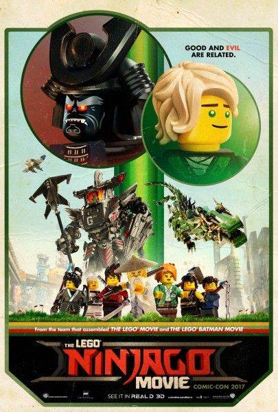 lego-ninjago-movie-poster