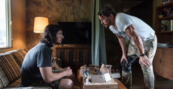 logan-lucky-adam-driver-channing-tatum