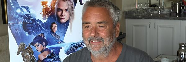 luc-besson-valerian-big-market-action-scene-interview-slice