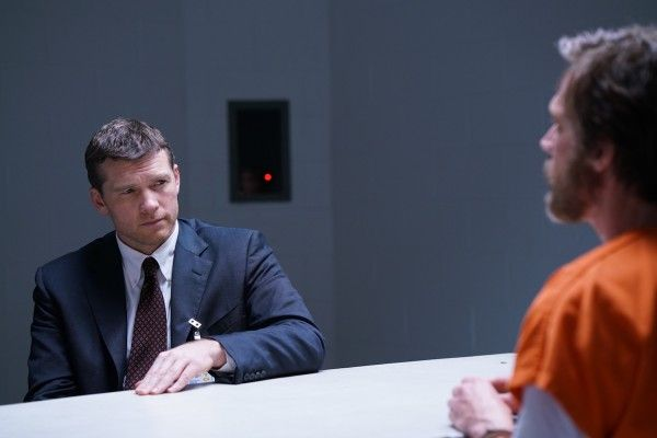 manhunt-unabomber-image-5