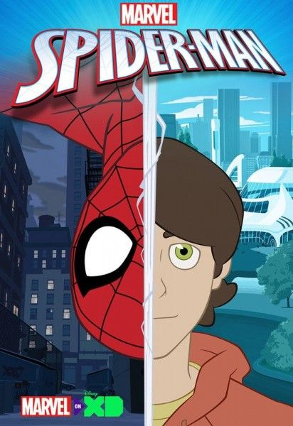 marvel-spider-man-watch-online