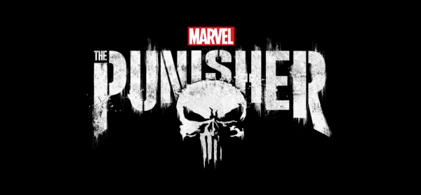 nycc-2017-punisher