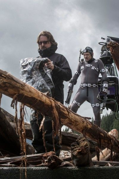 matt-reeves-dawn-of-the-planet-of-the-apes