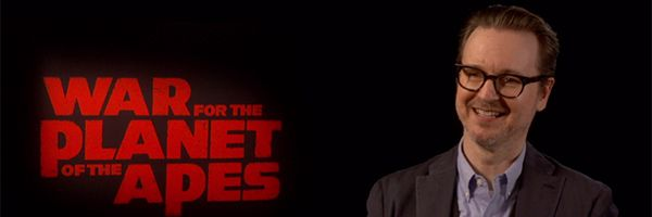 matt-reeves-war-for-the-planet-of-the-apes-interview-slice