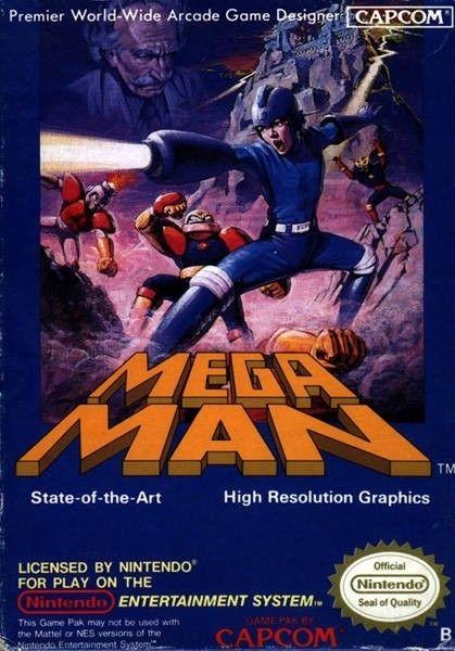 mega-man-movie