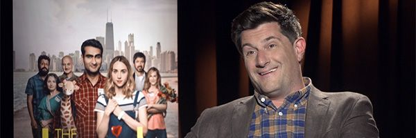 michael-showalter-the-big-sick-search-party-interview-slice