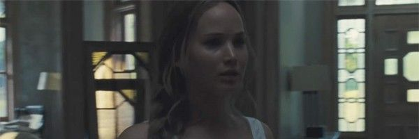 mother-trailer-jennifer-lawrence